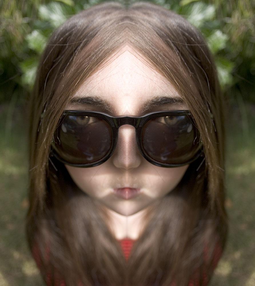 mirror_mirror12