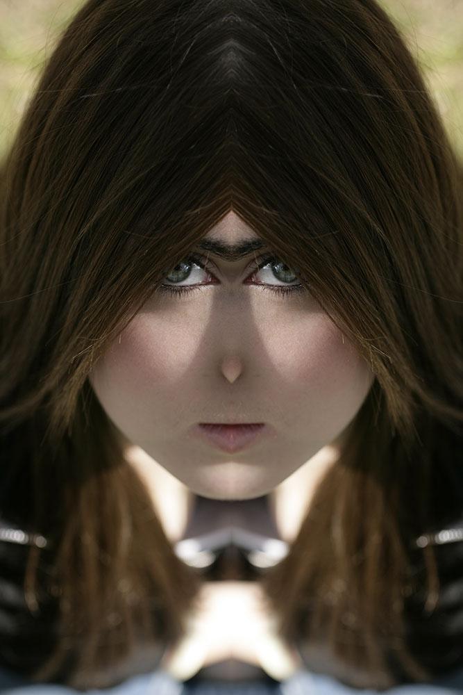 mirror_mirror18