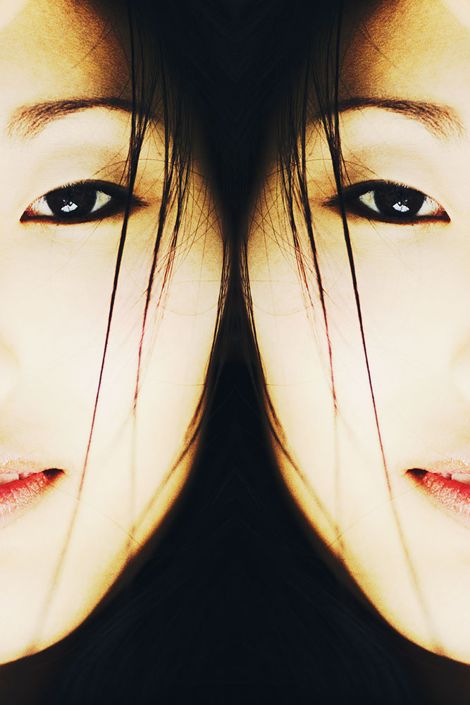 mirror_mirror38