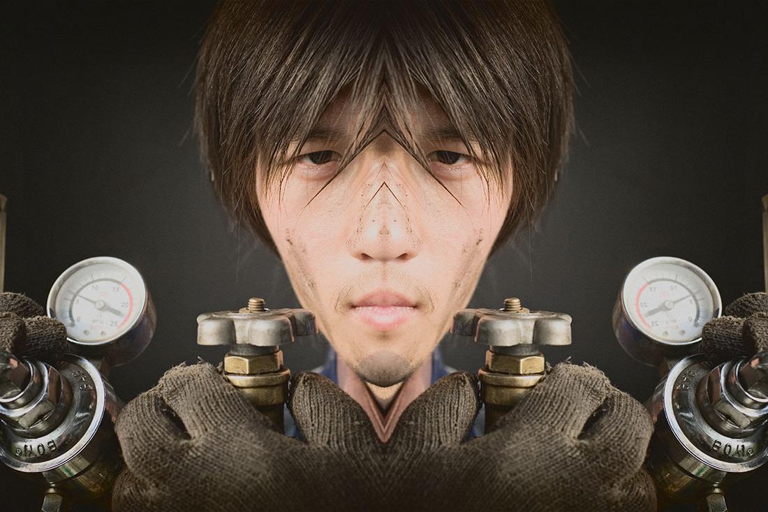 mirror_mirror_80