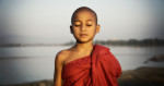 monk_ubein_bridge_eyes