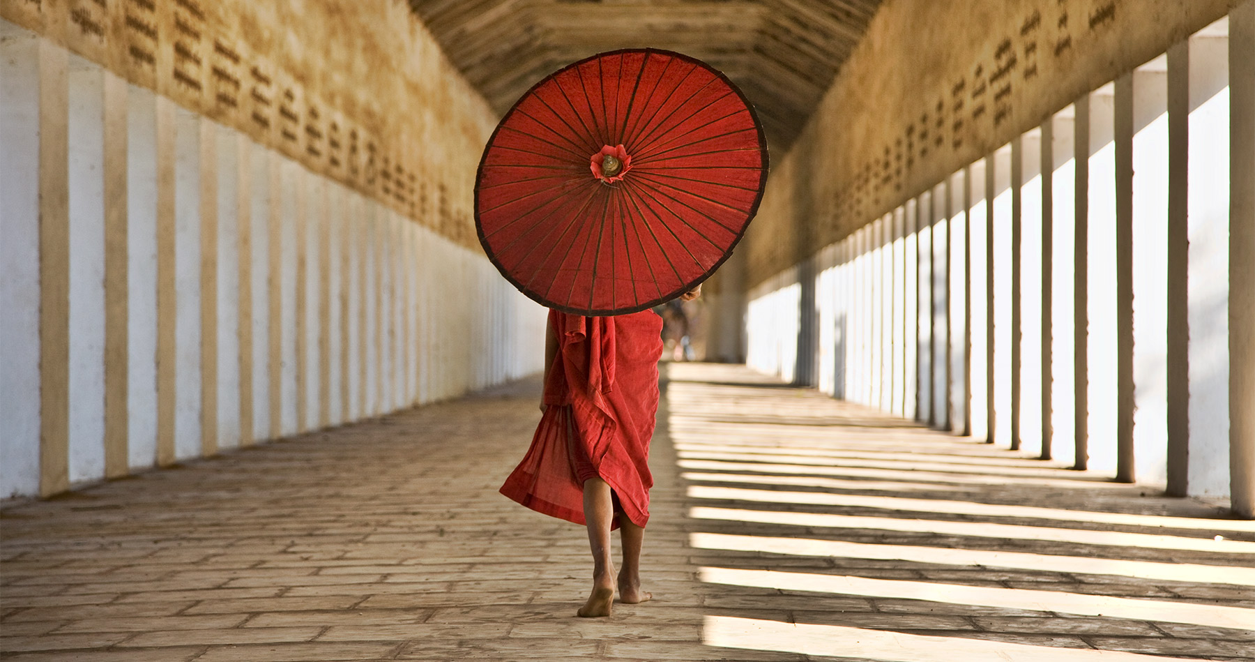 monk_walking_intro_burma