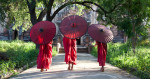 monks_bagan_best