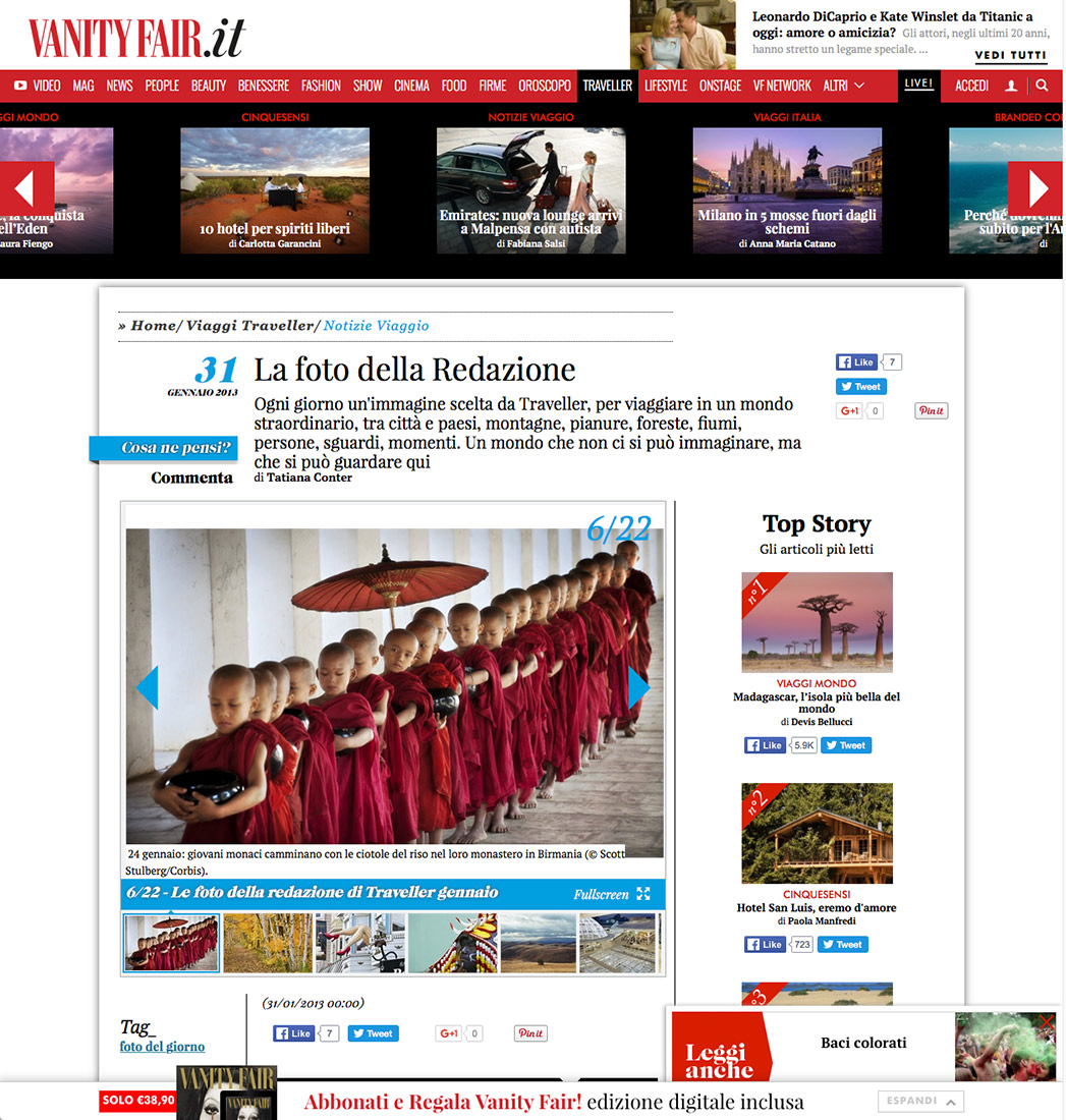 monks_vanity_fair_italy