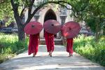 monks_walking_monastery