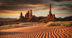 monument_valley_totem_pole_clouds_intro_1800px