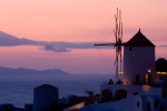 more_greece_andrew_05