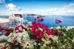 more_greece_andrew_11