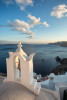 more_greece_andrew_21