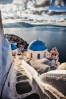 more_greece_andrew_36