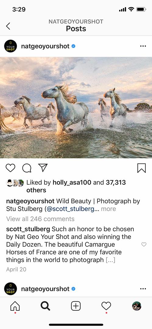 nat_geo_your_shot