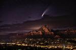 neowise_comet_over_sedona