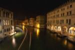 Venizzia, Italia