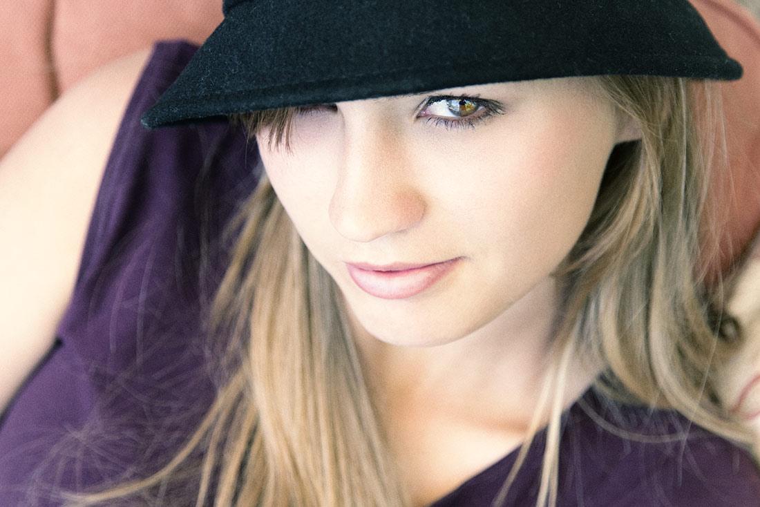 Cool Kristina