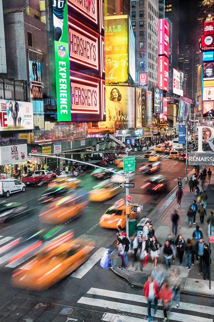 new_york_city_2017_11