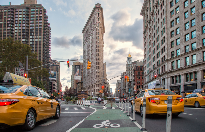 new_york_city_2017_35