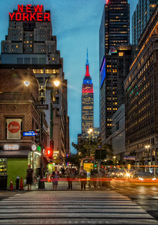 new_york_city_2017_37