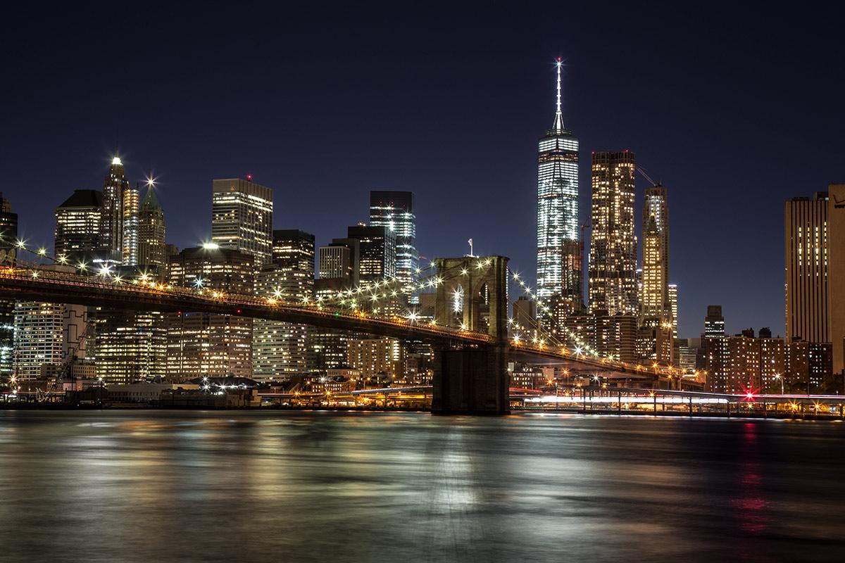 new_york_city_NY_16