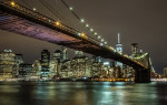 new_york_city_NY_23