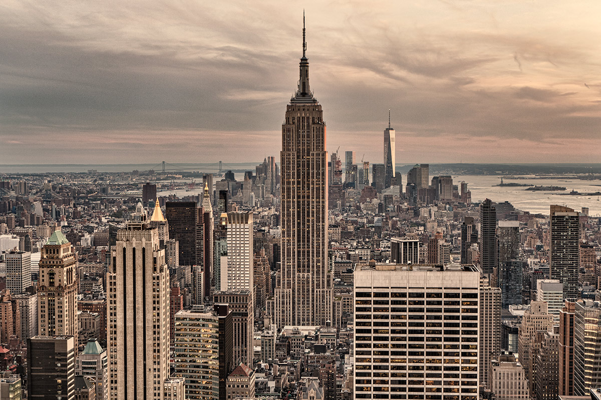 new_york_city_NY_52
