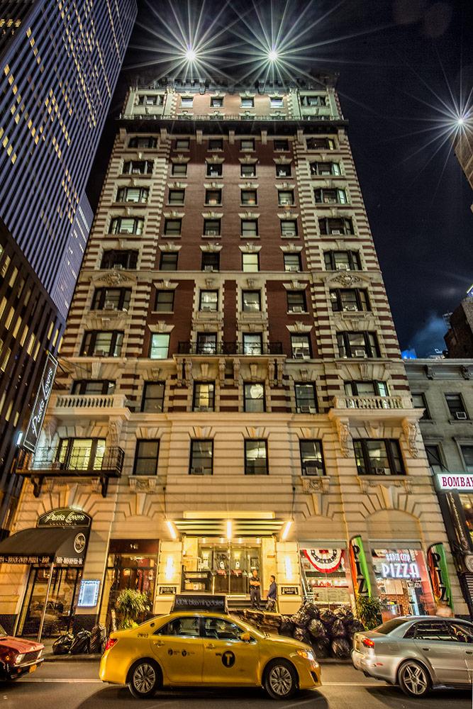 new_york_city_NY_60