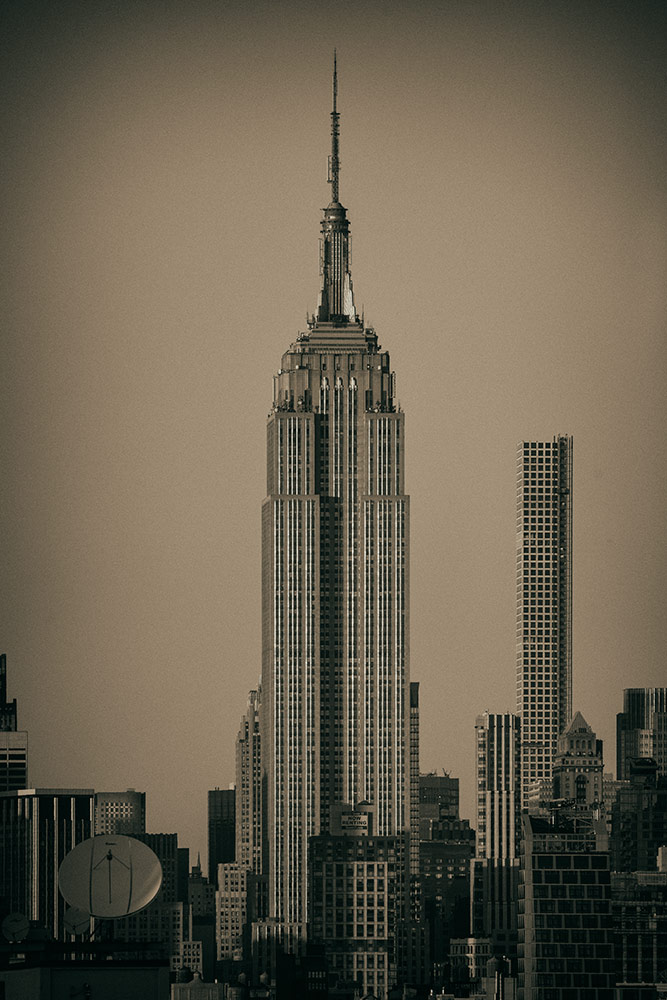 new_york_city_NY_74