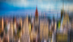 new_york_city_motion_blur_empire_state_beauty