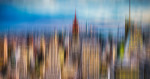 new_york_city_motion_blur_intro_1800px