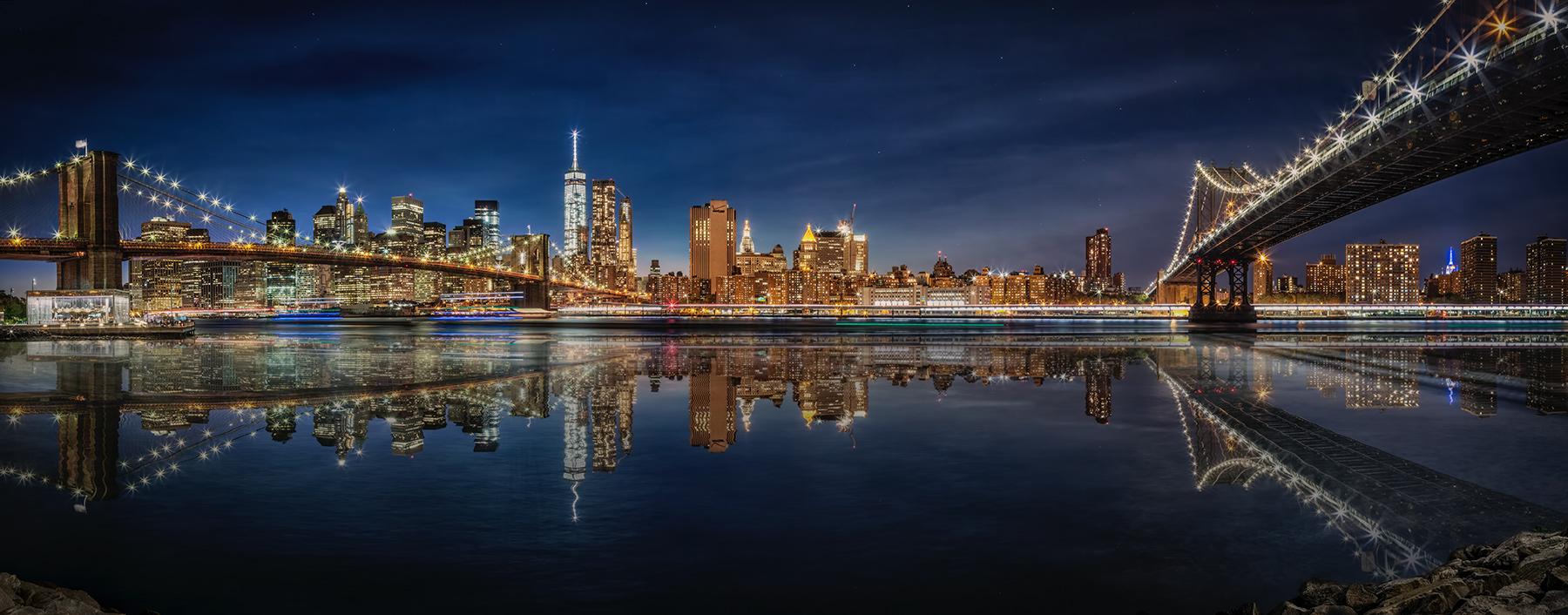 new_york_city_panorama_dumbo_brooklyn_bridges_stunning_1800px