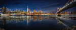 new_york_city_panorama_dumbo_brooklyn_bridges_stunning_beauty