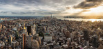 new_york_city_panorama