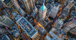 new_york_from_above_intro
