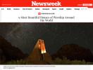 newsweek_chapel_sedona