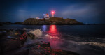 nubble_lighthouse_intro