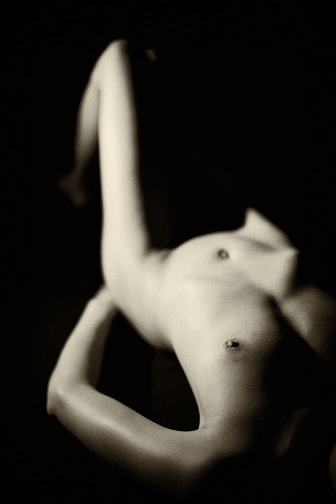 nude_workshop032