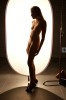 nude_workshop079