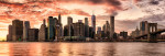 nyc_pano_skyline_sunset