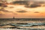 ocean_new