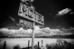 old_motel