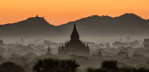 orange_sunrise_bagan_temples