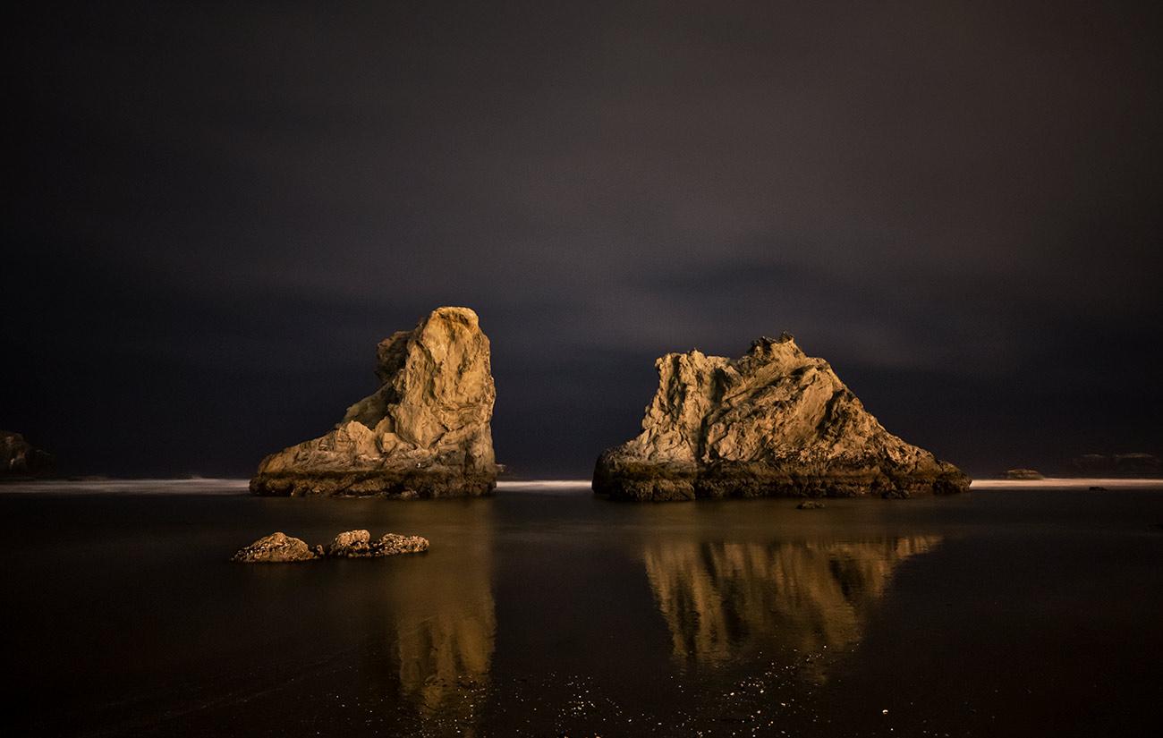 oregon_coast_beautiful_07