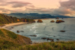 oregon_coast_beautiful_08