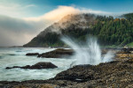 oregon_coast_beautiful_14
