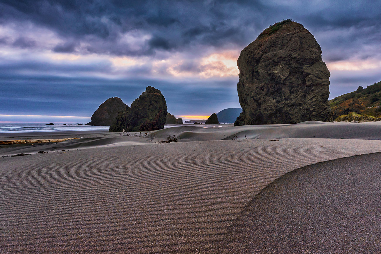 oregon_coast_beautiful_19