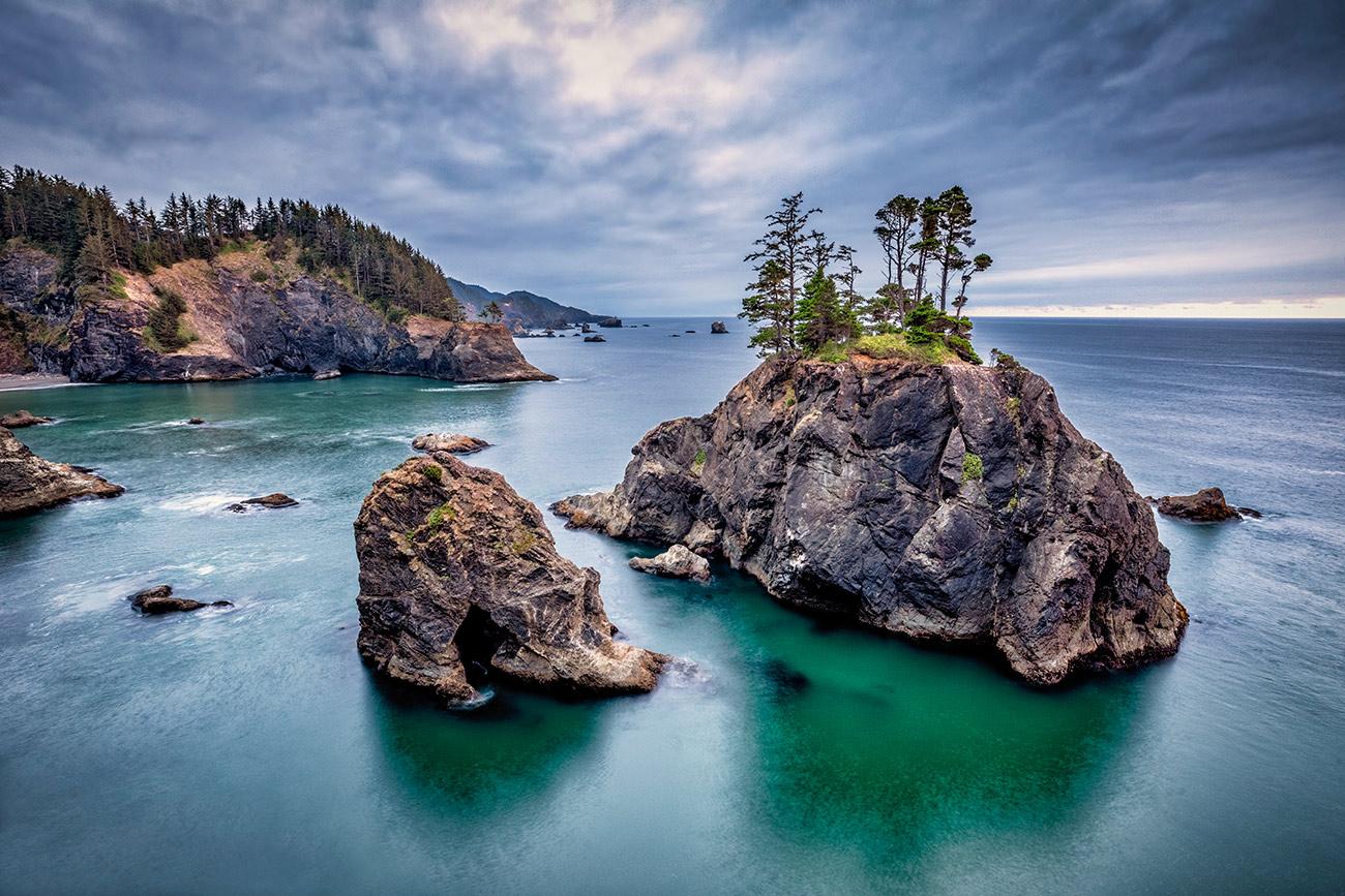 oregon_coast_beautiful_20