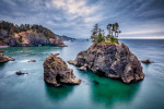 oregon_coast_beautiful_20