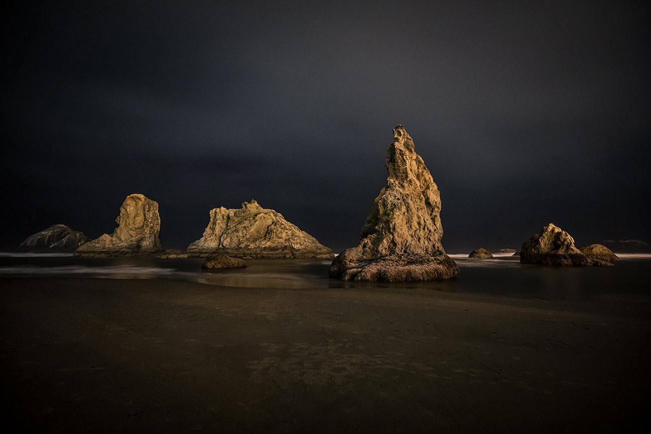 oregon_coast_beautiful_21