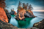 oregon_coast_beautiful_23