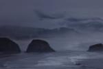oregon_coast_stunning_2019_2020_77