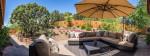 our_home_pano_backyard